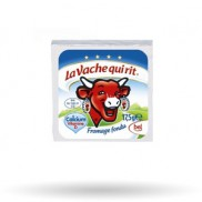 Vache Qui Rit  Portion X 80