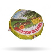 Reblochon de Savoie 480Gr