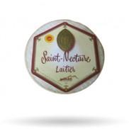 Saint Nectaire Laitier 1.9KG env.