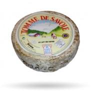Tomme de Savoie 45% 1.7KG env.