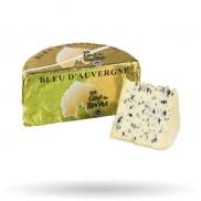 Bleu d'Auvergne 1.5KG