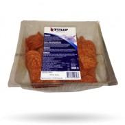 Chorizo Tranché 1KG
