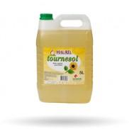 Huile Tournesol X 5L
