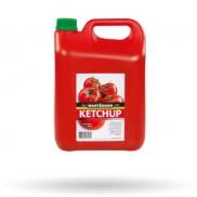 Ketchup 5 KG