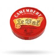 Camembert Pasteurise 250Gr