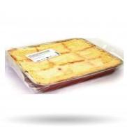 Lasagne Bolognaise 3 KG