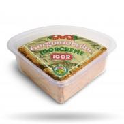 Gorgonzola 1/8 1.5KG env.