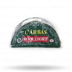 Roquefort 2ème Choix 1.5KG