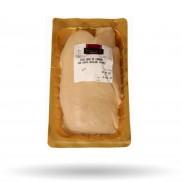 Lobe Foie Gras de Canard 500Gr