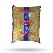 Macaroni 5 KG