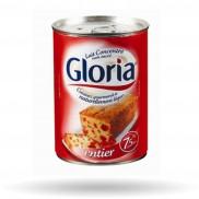 Lait Concentré Gloria 410GR