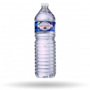 Cristaline 1,5L