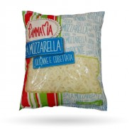 Mozzarella Mama Mia X 2,5KG