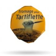 Fromage à Tartiflette 450GR