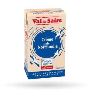 Fleurette Val de Saire 35% 1L