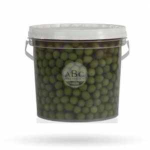 Olives Vertes Apéritif 5KG
