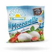 Mozzarella Boule 125 GR
