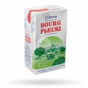 Fleurette Bourg Fleuri 30% 1L