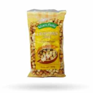 Crouton Nature 500GR