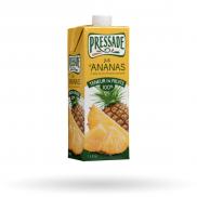 Jus Ananas 1L X 8