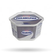 Philadelphia 1,65 KG PROMO
