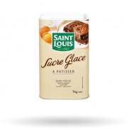 Sucre Glace 5 X 1KG