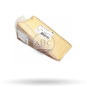 Beaufort AOP 2.5KG env. PROMO