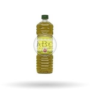 Huile d'Olive Vierge X 1L