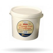 Fromage Blanc Campagne 5KG