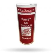 """Fumet de Poisson """"Bon Saucier"""" 900GR"""