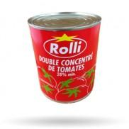 Tomates Concentré 4/4