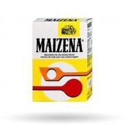 Maizena 700 Gr