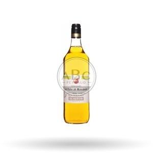 Vinaigre de Cidre 1L