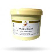 Moutarde à l'Ancienne 5 KG