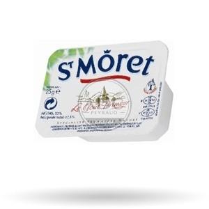 Saint Moret Portion X 120