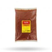 Piment Doux Moulu 500GR