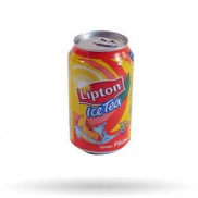 Lipton Ice Tea 33CL