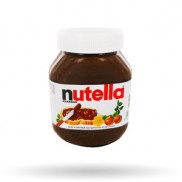 Nutella 1 KG