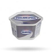 Philadelphia 1,65 KG