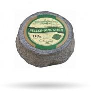 Chevre Selle / Cher 150Gr X 6PC