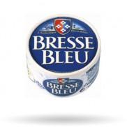 Bleu de Bresse 500 GR