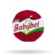 Babybel Portion X 96