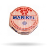 Munster Marikel 700GR