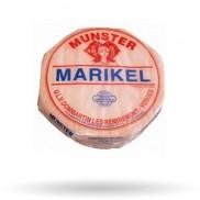 Munster Marikel 700GR