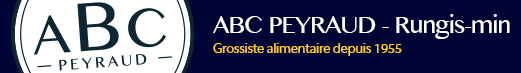 ABC Peyraud
